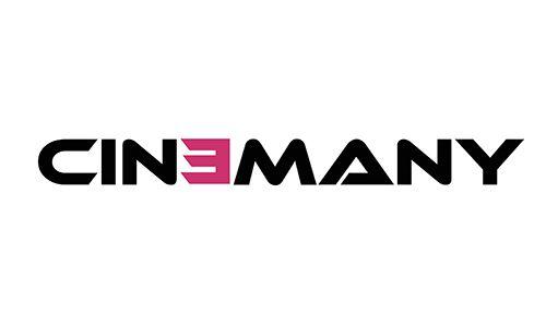 cinemany