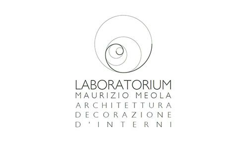 laboratorio meola